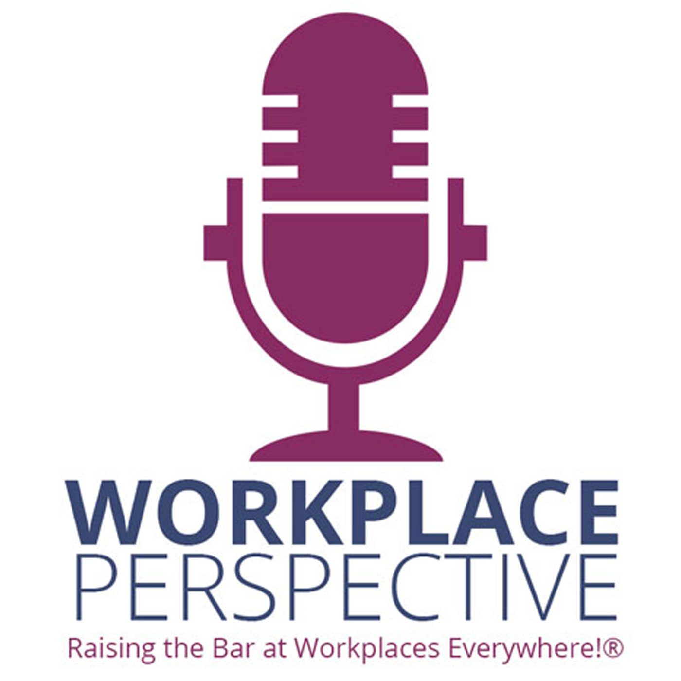 Workplace Perspective